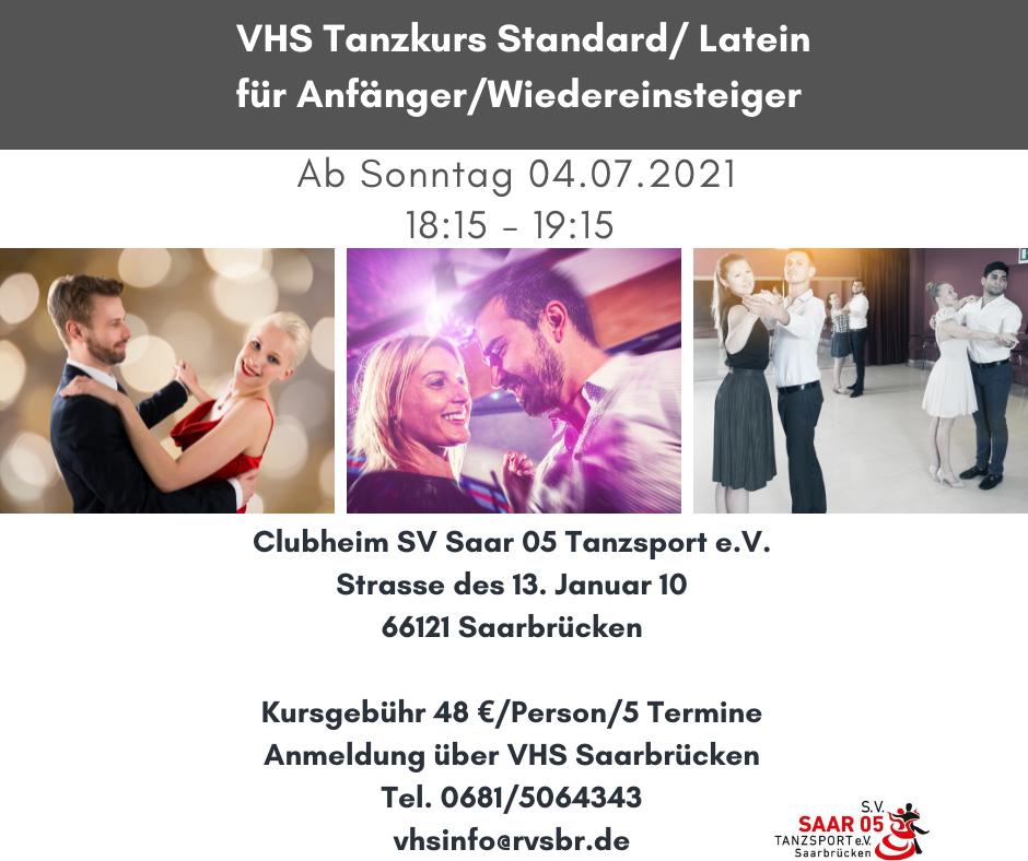 03_Facebook_Tanzkurs_VHS_04.07[1]   Tanzen in Saarbrücken